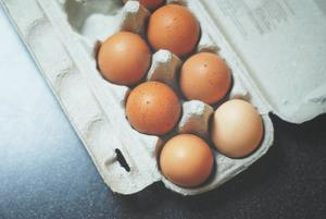 【食物安全】不含雌激素、有害毒素! 一文睇清16款安全無毒雞蛋名單