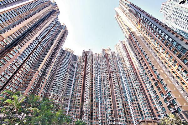 昇悅居3房售$1018萬 低市價9%