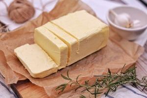 【人造牛油 VS 牛油】人造牛油含反式脂肪不比牛油健康!消委會報告10款不含致癌物牛油品牌