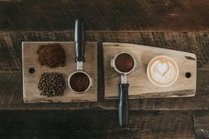【咖啡安全】咖啡儲存不當易生毒赭曲霉毒素A 攝入或會致癌/嚴重損害腎臟(附4大安全貼士)