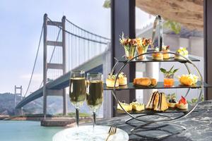 【酒店住宿優惠2020】網購平台Klook推出香港5大酒店住宿快閃買一送一優惠    最平$659入住豪華房+包兩餐