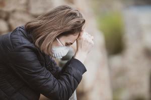 【月經飲食】荷爾蒙改變令月經遲來 7大月經失調原因+4種調經食物