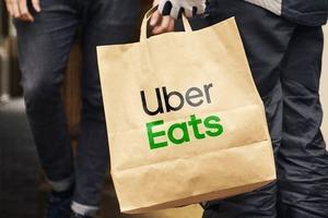 【外賣優惠碼9月】2020年9月外賣平台優惠碼一覽 Foodpanda新用戶免運費/pandamart折扣/Uber Eats信用卡優惠