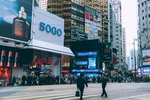 【SOGO 優惠】SOGO崇光百貨廚具、超市快閃優惠!Tefal特福/高速煲/日本零食/網店低至半價