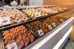 【八月堂門市】八月堂第10間分店即將進駐沙田!同步推出中秋月餅禮盒