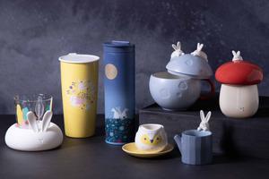 【Starbucks2020】香港Starbucks推全新植物性餐飲系列 燕麥奶可可咖啡/Impossible豬柳粟米包三文治/可拆洗矽膠環保飲管