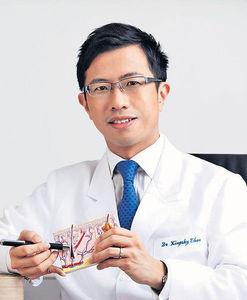 搽防曬易骨質疏鬆? 醫生:拒用恐致癌