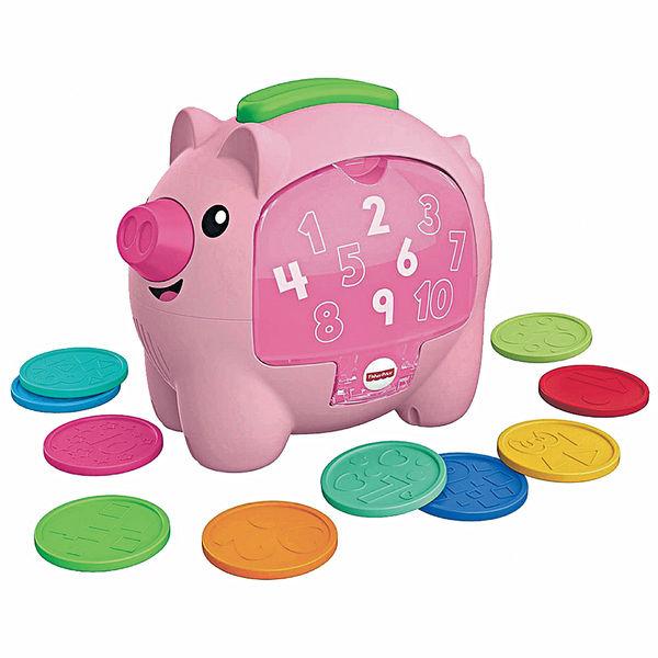 學前玩具低至半價
