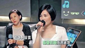 網購平台開金口 王菲馬雲高唱「逃不開淘寶的牢」