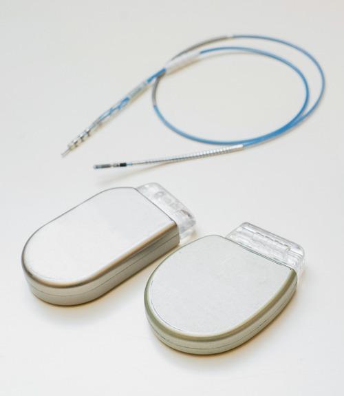 「曾通波仔心室顫動機會增 安裝心臟除顫器 心臟猝死機會降低多於3成」