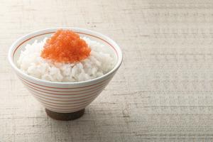 【餐廳推介2020】8間日本餐廳舉行明太子祭推期間限定menu 明太子撈蕎麥麵/玉子三文治/章魚燒