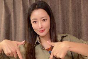 【明星減肥方法】金喜善出演燒腦韓劇《Alice愛麗絲》 「韓國第一美女」公開3日減9磅快速瘦身法