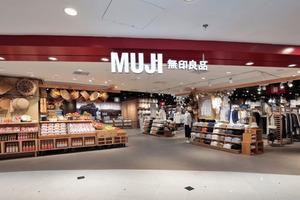 【無印良品 收納】日本MUJI員工票選推介!10大無印良品好用廚具、收納用品排行榜