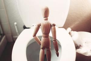 【夜尿】常痾夜尿恐心臟有問題易暴斃! 醫生解構夜間尿頻原因+11大睡前必戒食物