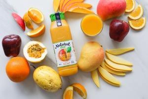 【果汁食譜】果汁飲品未必等於100%純果汁!一文教你分清真假鮮榨果汁