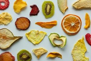 【消委會報告】3款「健康零食」比一般薯片更高鈉!13款蔬菜脆片、番薯片、藜麥片鈉含量排行榜