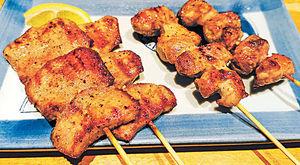 產地直送 鮮美日本料理