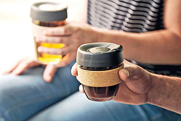 Home Square「咖啡‧家‧市集」 咖啡概念融入生活中