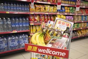 【超市優惠】惠康推出「日日有低價」優惠! 金象米、牛奶等超過300件產品維持優惠價6個月