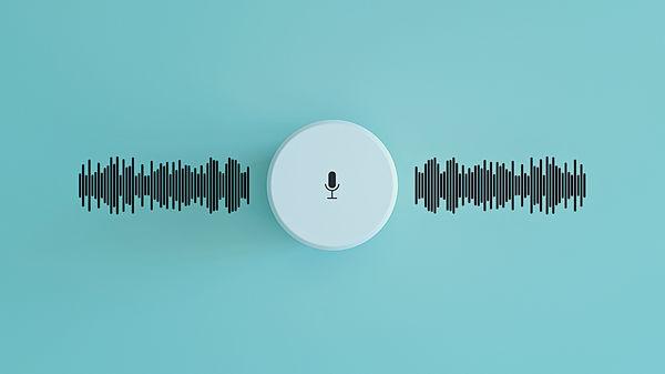 初創研「聲紋識別」 逆市獲巨額融資 中大眾創中心助創業