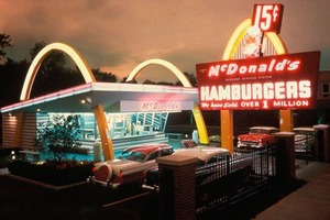 【各國麥當勞價格】網民票選麥當勞美食排行榜!同場加映各國麥當勞特色美食推薦/全球最貴地區