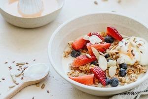 【早餐健康】11歲女長期不吃早餐生膽石膽囊被切除 醫生教預防結石方法+4大早餐錯誤食法