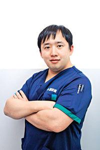 中醫針灸 改善濕疹