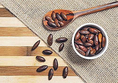 巴魯果仁高蛋白、助減脂