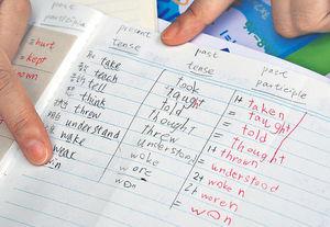 心理學家出書分享 管教子女由講好話開始
