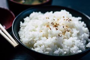 【隔夜飯】 白飯放雪櫃令澱粉變質水分流失! 日本農業會教1招令隔夜飯安全食用不再乾巴巴!