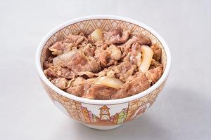 【sukiya油麻地】すき家SUKIYA香港第三分店開幕 平價牛肉飯10月登陸油麻地