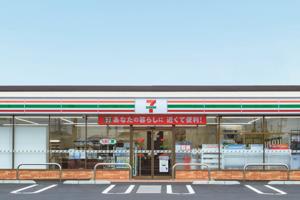 【全球7-11分店】邊個地方最多7-Eleven?全球最多分店7-11地區/台灣6間特色門市