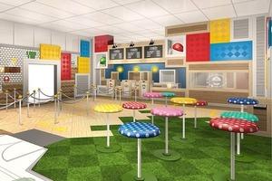 【日本USJ】日本環球影城USJ任天堂園區2021年春季開幕 Mario Cafe/紀念品店率先營業!