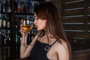 【減肥方法】想減肥卻不喜歡喝清水? 台灣營養師推薦4款減脂期必喝飲品