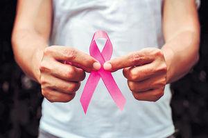 男性也會患乳癌 有基因變異 風險高60倍