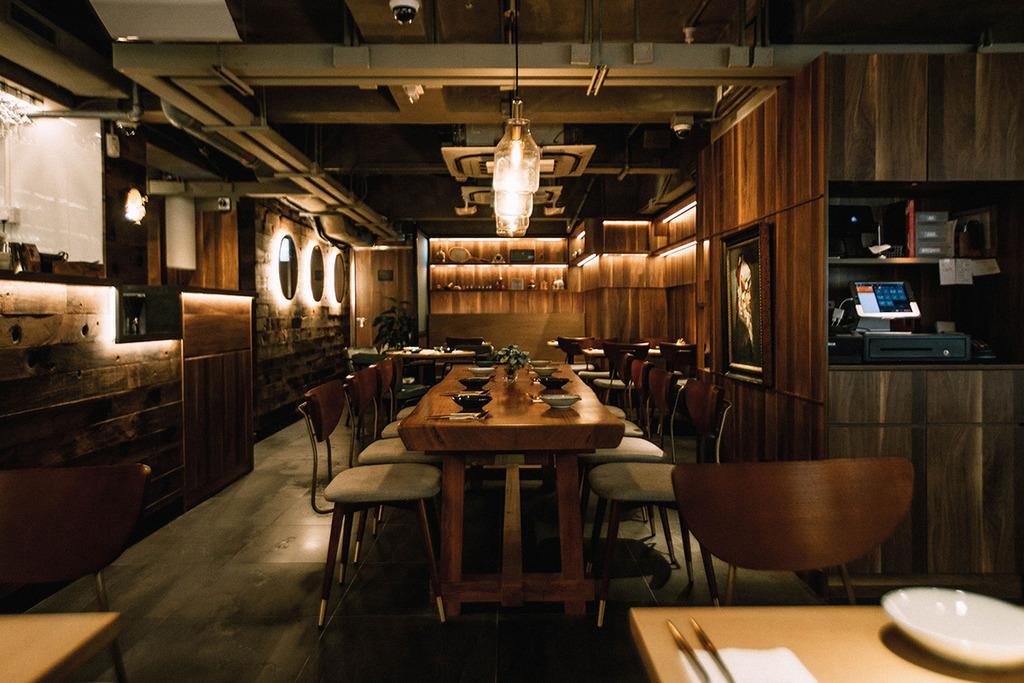 【牧羊少年menu】牧羊少年咖啡館第8間分店11月進駐旺角 Cafe分店+menu一覽