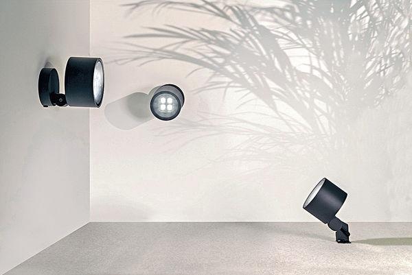 創意燈飾 為照明重新定義