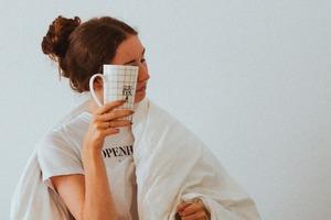 【月經飲食】中醫月經前中後飲食忌宜 5大養生補血湯水/茶療推介