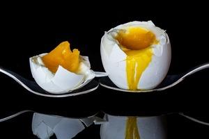 【蛋白質】要減肥增肌一定要吃蛋白質! 一文睇清蛋白質功能/減肥好處/20款高蛋白質食物(懶人包)