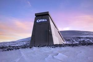 【品牌故事】小行星預計在11月2日撞擊地球 Oreo建造保護倉世界末日都吃到曲奇和牛奶
