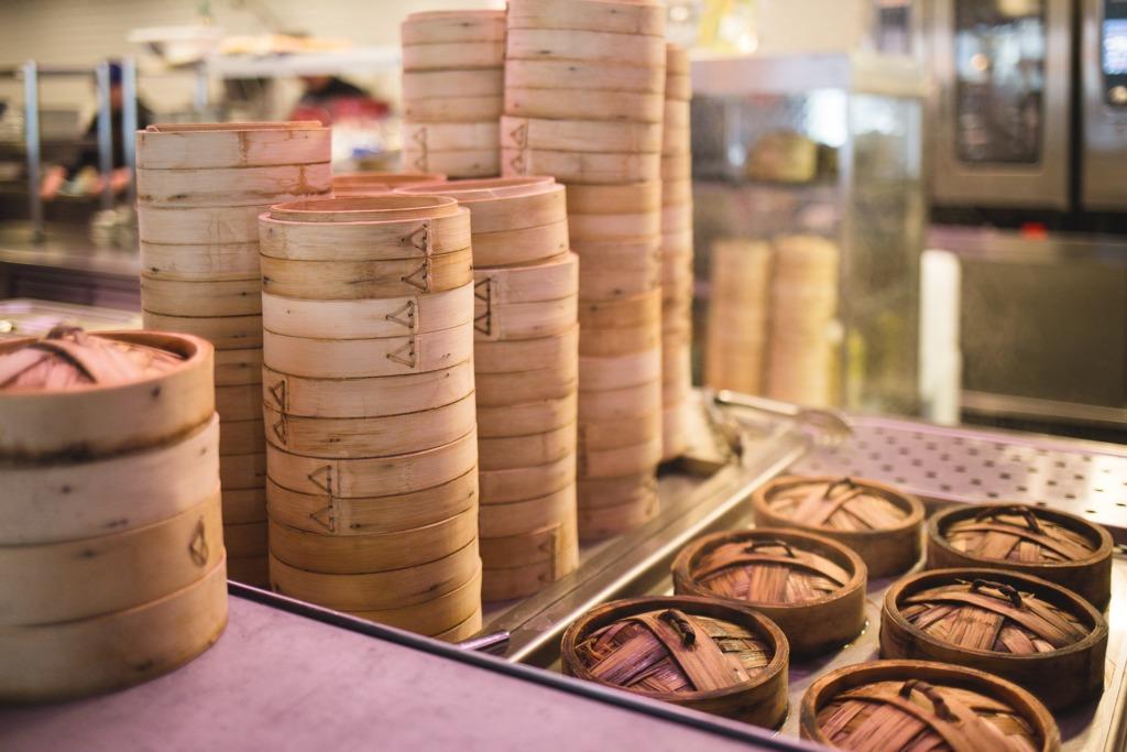 【香港美食】經典港式美食菠蘿包、蛋撻竟3甲不入!2020年外國人眼中20大必吃香港美食推介