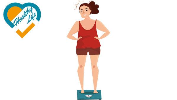 低卡減肥食品 高糖高鈉反致肥