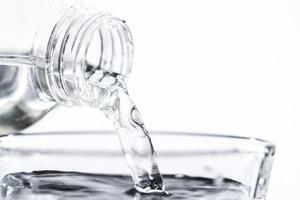 【飲水量】1類人早餐忌空肚飲水! 中醫教正確飲水方法促血液循環不傷胃