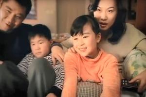 【有聲嘅】Facebook流行「打一句有聲音的句子challenge」 網民齊齊post經典廣告詞引共鳴