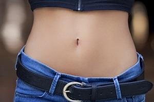 【減肚腩】吃齊6款食物有助瘦腰減走內臟脂肪! 一文睇清6款科學實證有效減肚腩食物