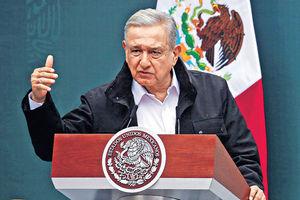 白宮易主 各國反應不一 多個盟友發賀電 墨西哥:須待爭議完結