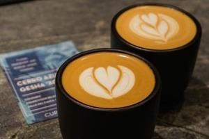 【銅鑼灣美食】本地人氣咖啡店Cupping Room旗艦店正式登陸銅鑼灣!咖啡工作坊/La Viña輕食及甜品