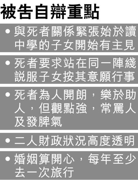 https://resource01-proxy.ulifestyle.com.hk/res/v3/image/content/2800000/2801706/016_01_b_20201113_L.jpg