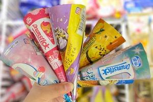 【7-11優惠】7-Eleven便利店3日快閃甜品優惠!任何口味雀巢甜筒6支$45