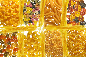 【消委會報告】消委會檢驗35款乾意粉全含昆蟲碎片  4成半檢出「可能令人類患癌」除害劑